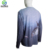 fishing shirt Men's Breathable Light Weight 100% Polyester OEM high quality sublimation long sleeve t shirt upf 50+
