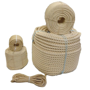Sisal Rope Lowes, Sisal Rope Lowes Suppliers and