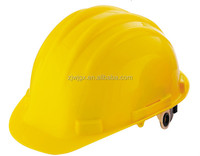 Ansi Standard Safety Helmet For Work Wear