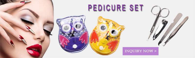 Low price pedicure kit