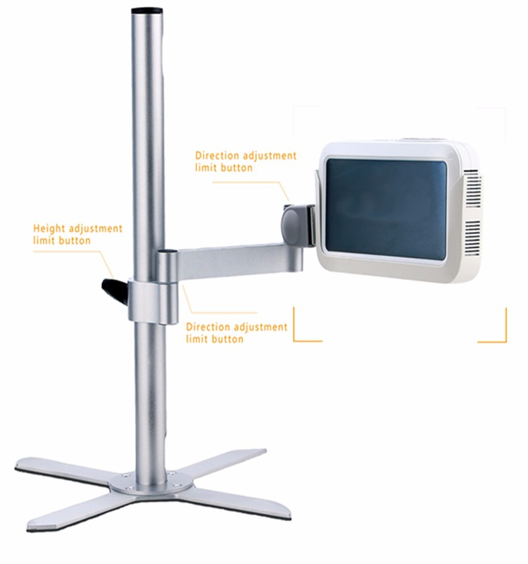Medical Devices Vein Finder Infrared Portable Vein Reader