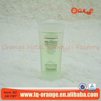 port orange asain massage