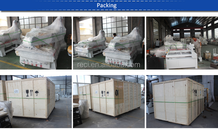 New Arrival Alibaba China Cheap Price Cnc 3 Axis Cnc