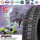 Scooter tires 90/90-10, off road scooter tires colored scooter tires