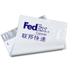 Custom Premium Quality Plastic Postal Poly Postage Bag/Mailing bags/Mailer bags
