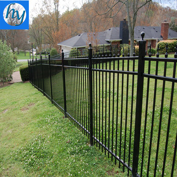 cedar fence out door dog fence pickets fence on sale