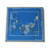 mt7623a wireless receiver module support router development board and wireless module oem