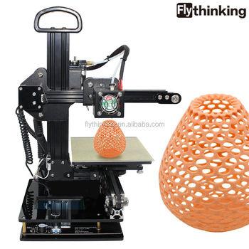 2017 cheap mini toy 3d printer machine 3d model making machine buy