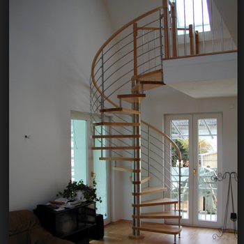 Diy Spiral Stair Parts Attic Spiral Stairs For Sale Buy Spiral Stairs For