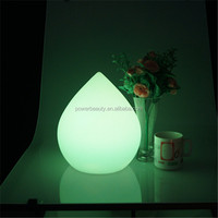 Fancy Color-changing Turtle Led Night Lamp,Led Light Night Reading ...