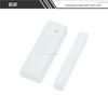 433MHz Wireless Mini Magnetic Sensor Door/Window Entry Alarm