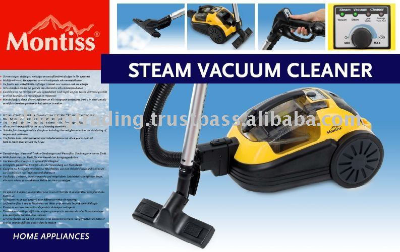Awesome Steam Vacuum Cleaner   Buy Steam Cleaner,Water Vacuum Cleaner,Steam Cleaner  Product On Alibaba.com
