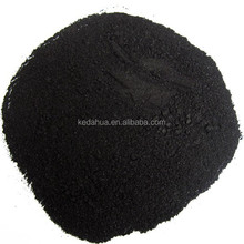 International Market Humic acid price