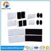 Factory wholesale sided self adhesive hook and loop dots for paper documents