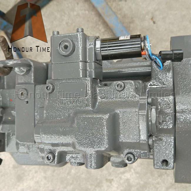 H3V280DTH 310KG (3).jpg