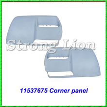 Auto accessories air conveyor suitable for SCANIA truck spare parts OE 1537675 1386957
