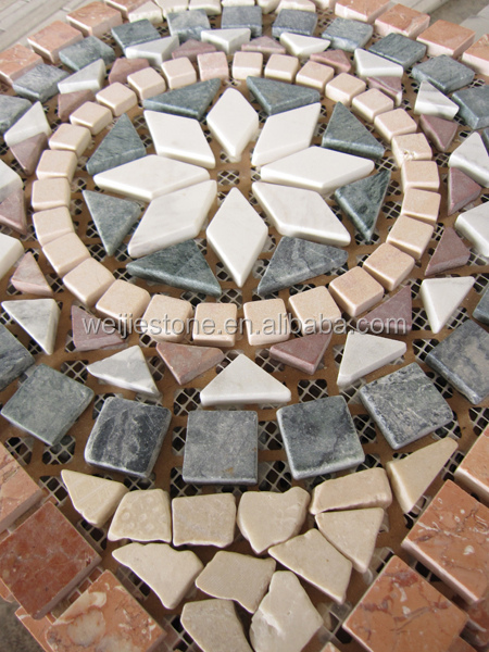 Excellent 12 Inch By 12 Inch Ceiling Tiles Huge 1200 X 600 Ceiling Tiles Square 24X24 Ceiling Tiles 3X6 Glass Subway Tile Young 4 Inch Ceramic Tile Home Depot Pink4X4 Ceramic Tile Home Depot 24x24 Marble Mosaic Pattern, Mosaic Pattern Decorative Floor Tile ..