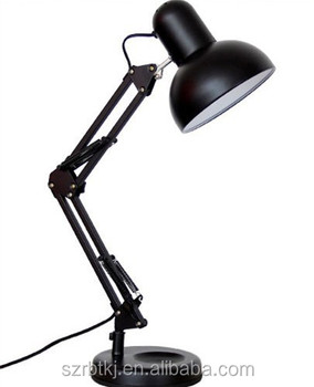 Led swing arm desk lampc clamp table lightflexible desk lamp buy led swing arm desk lamp c clamp table light flexible desk lamp aloadofball Choice Image