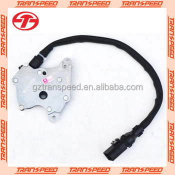 5hp19 automatic transmission neutral switch buy transmission 5hp19 automatic transmission neutral switch publicscrutiny Images