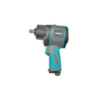 W031-02 [Whirlpower] Professional Composite Air impact Wrench