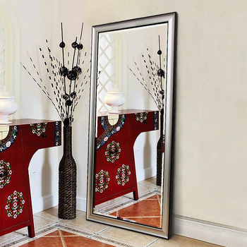 Elegant Design Wall Mirrors Dressing Mirrors For Living Room With Ip66 -  Buy Dressing Room Mirror Prices,Salon Wall Mirrors,Dressing Mirror Design  ...