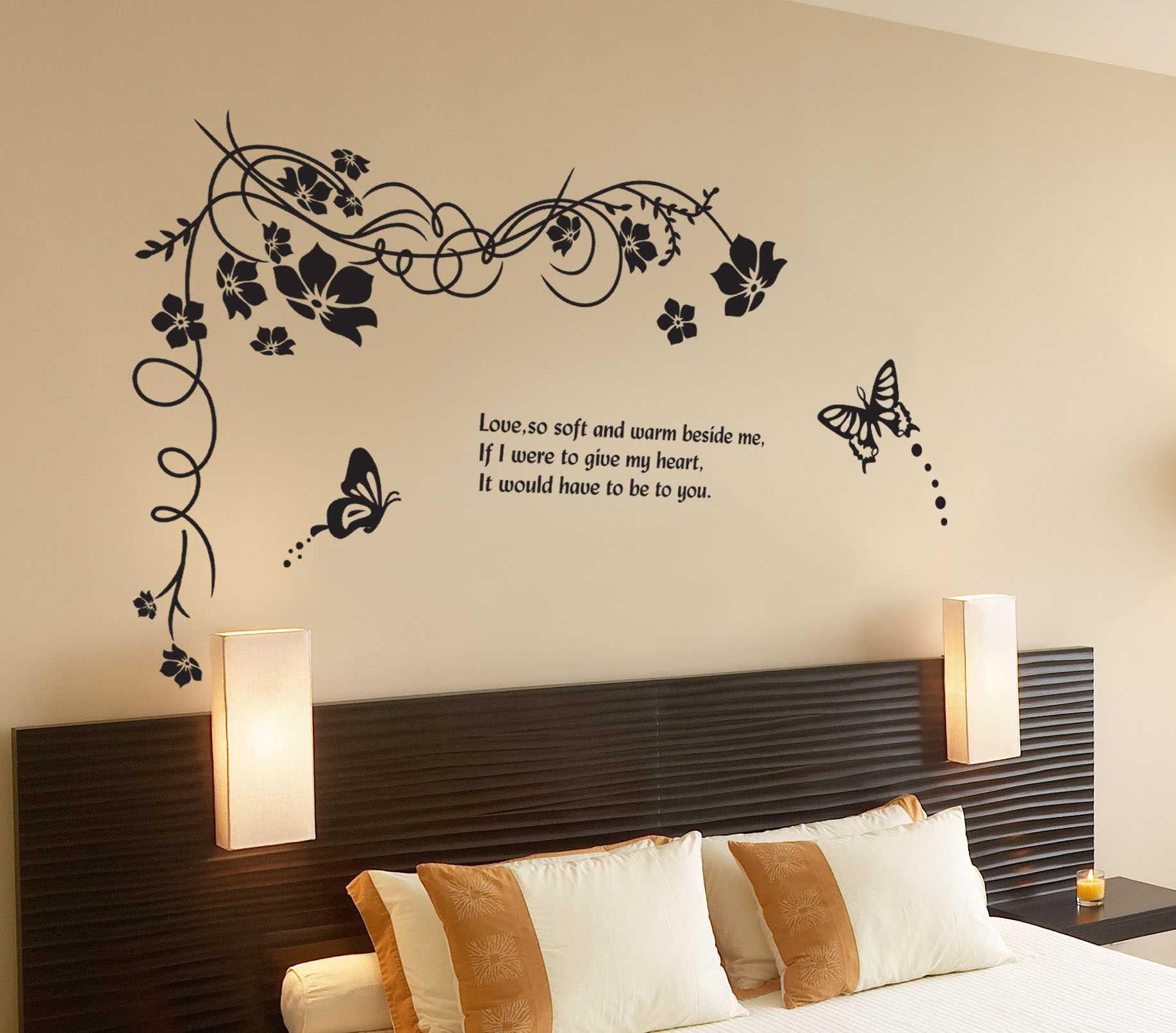 https://sc01.alicdn.com/kf/HTB1k49ILXXXXXXvaXXXq6xXFXXX6/Walplus-Wall-Stickers-art-Mural-Children-s.jpg