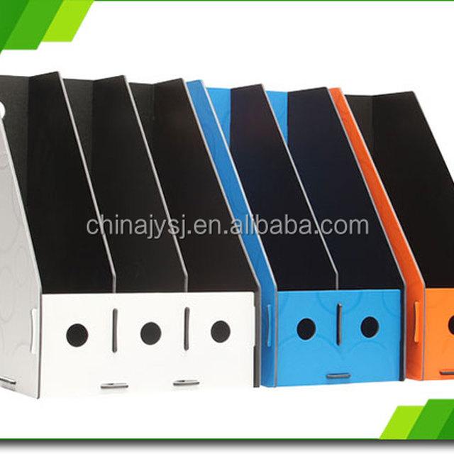 Custom Made PP Plastic Magazine Storage Box  sc 1 st  Alibaba & Buy Cheap China paper magazine storage box Products Find China ...