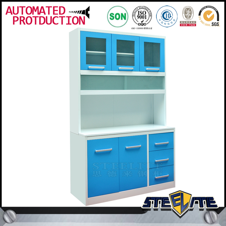 used kitchen cabinet doors new model kitchen cabinet in kitchen cabinet doors online buy cheap door cabinets mdf