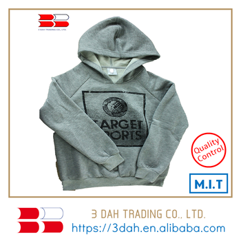1aa1514b7 Men's Hooded Sweatshirts used clothing, View Second Hand used clothing,  3DAH,3D1 Product Details from 3 DAH TRADING CO., LTD. on Alibaba.com