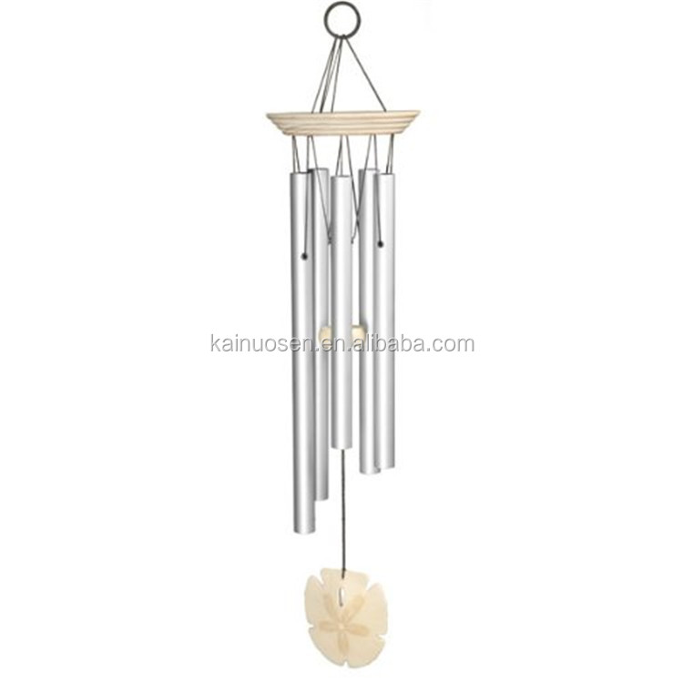 Hot Sale Personalized Handmade Seashore Wind Chime