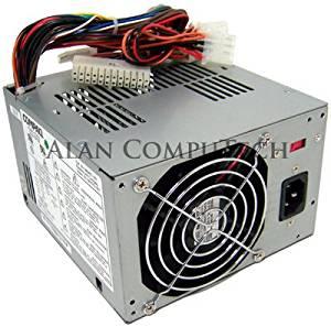 Cheap Compaq Computer Power Supply, find Compaq Computer Power ...
