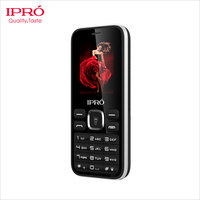 Hot selling celular phone in Mexico wholesale price dual sim quad band