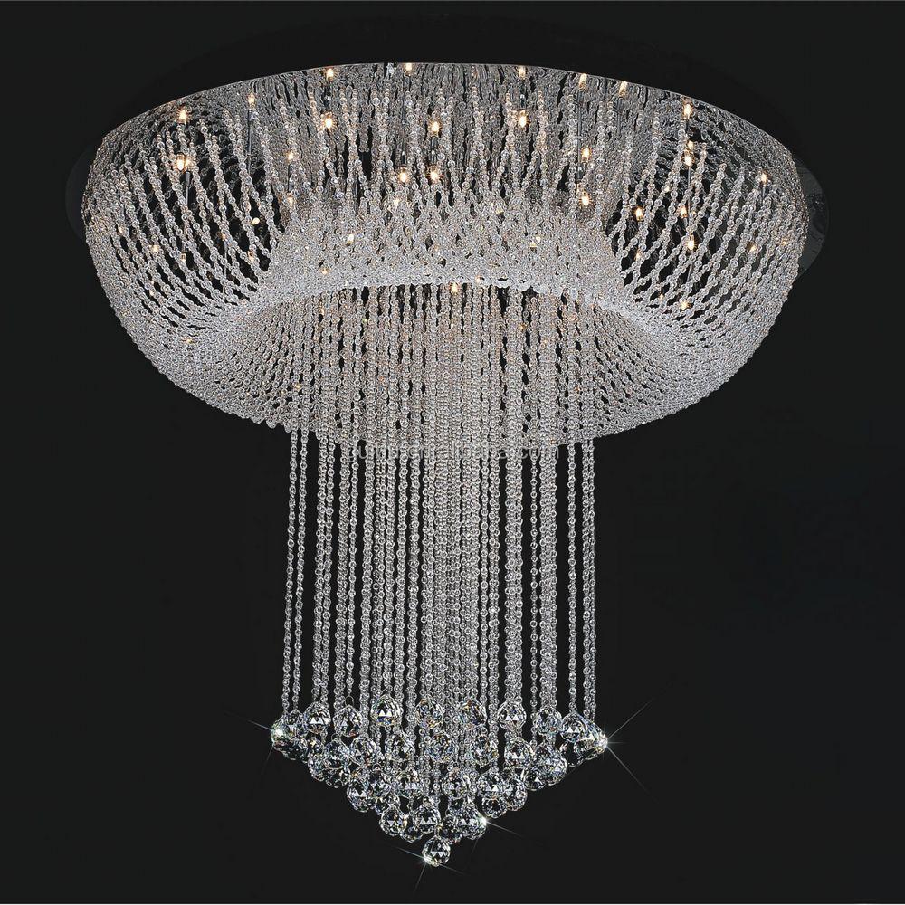 2016-led-ceiling-light-modern-fancy-crys