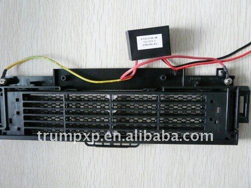 Plasma Ion Generator For Cac &air Purifier Tfb-ya178dj3