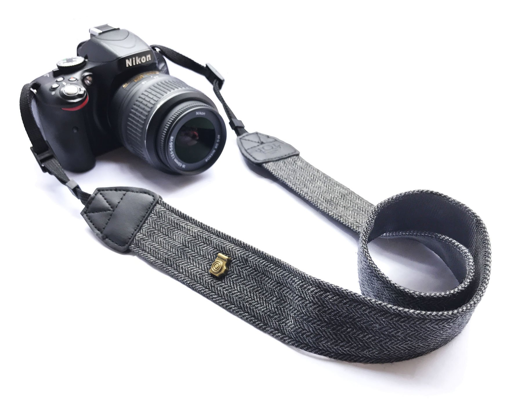 Какое соотношение сторон выставлять в фотоаппарате всем
