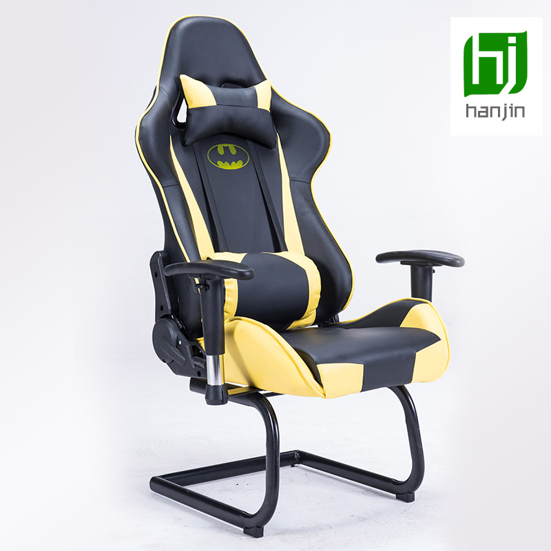 Internet Cafe Gaming Chair Internet Cafe Gaming Chair Suppliers and Manufacturers at Alibaba