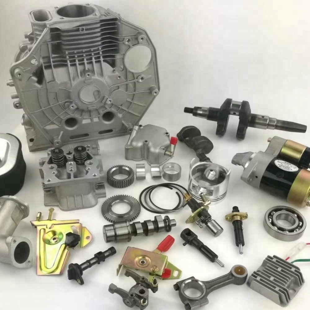 Name Of Engine Parts, Name Of Engine Parts Suppliers and ...