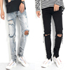 /product-detail/2019-hip-hop-men-jeans-casual-denim-distressed-men-s-slim-denim-pants-brand-biker-jeans-skinny-rock-ripped-jeans-60124822602.html