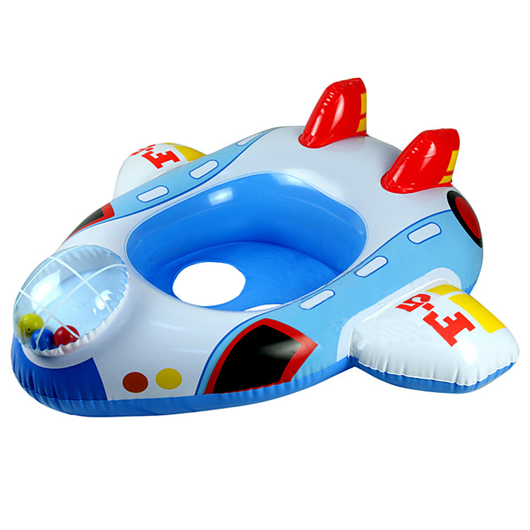 Cheap Cool Toys Boys, find Cool Toys Boys deals on line at Alibaba.com