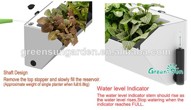 New Garden Products Vertical Garden Suppliers
