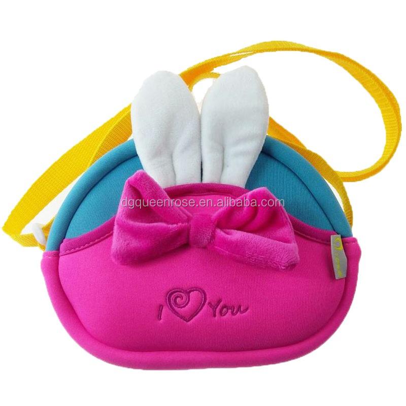 Kids Sling Bag, Kids Sling Bag Suppliers and Manufacturers at ...