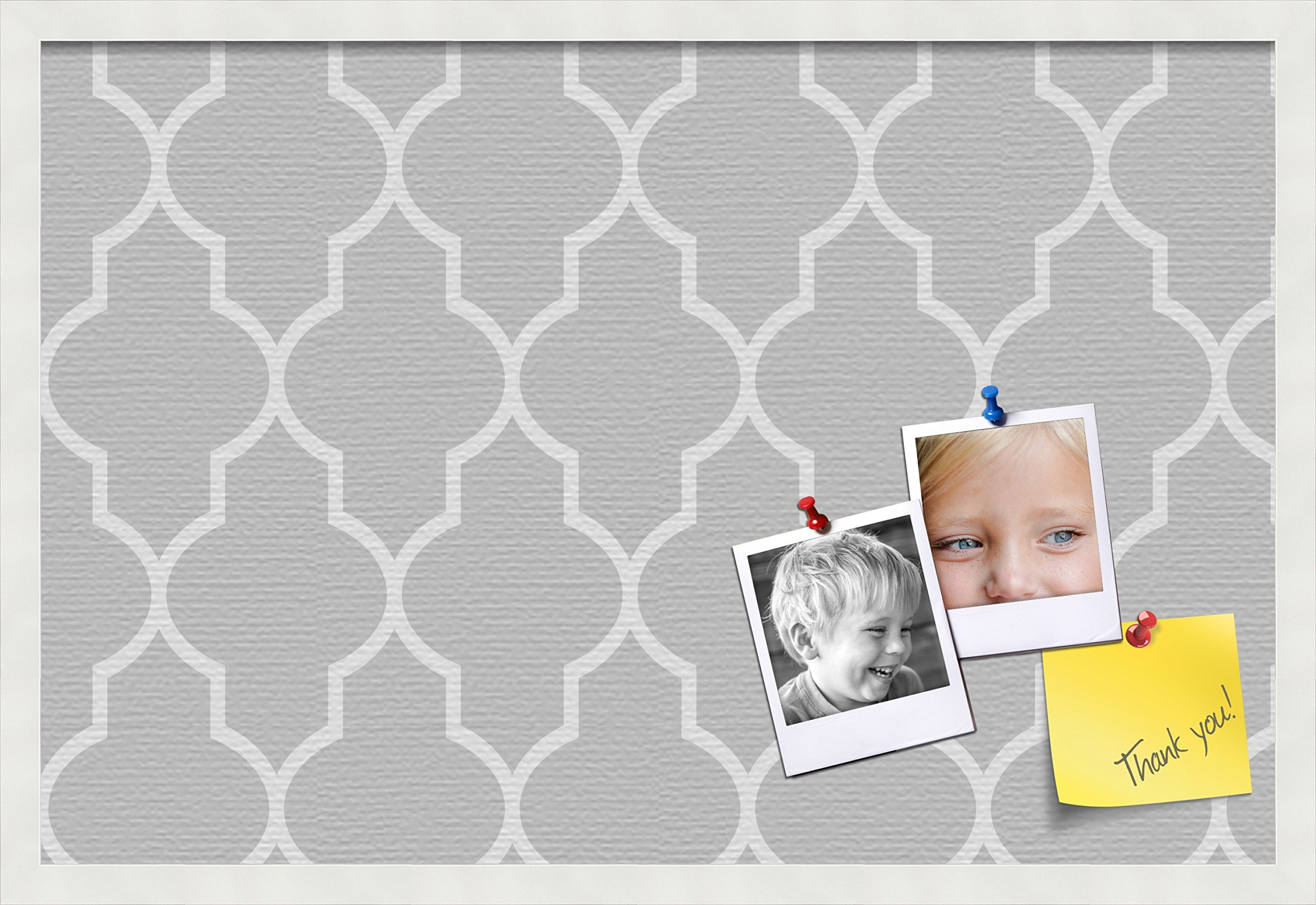 Cheap Framed Bulletin Board, find Framed Bulletin Board deals on ...