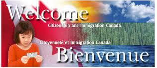IMMIGRATION, WORK PERMIT, PERMANENT RESIDENCY