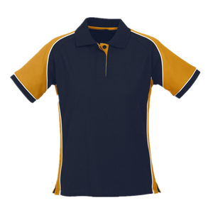 mens office workwear new design school uniform polo shirt with logo