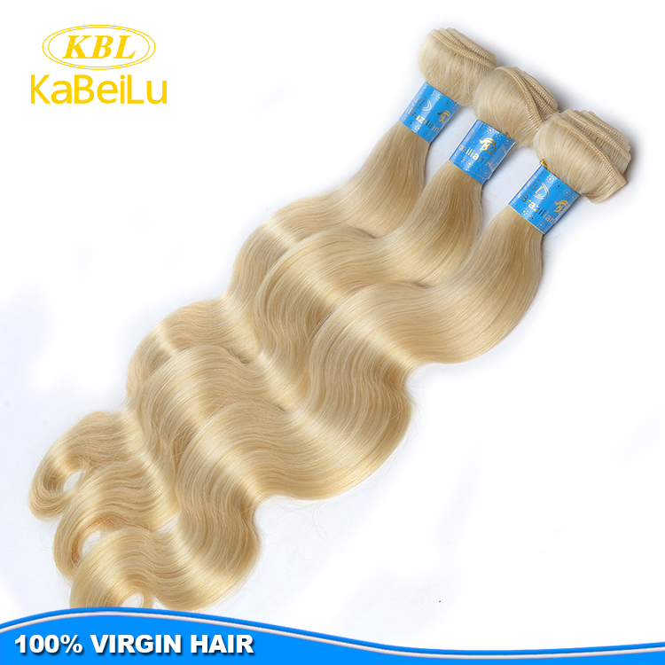 New style ash blonde hair weaves,36 inch blonde hair extensions,full ends divine remi hair extensions wholesaler in thailand