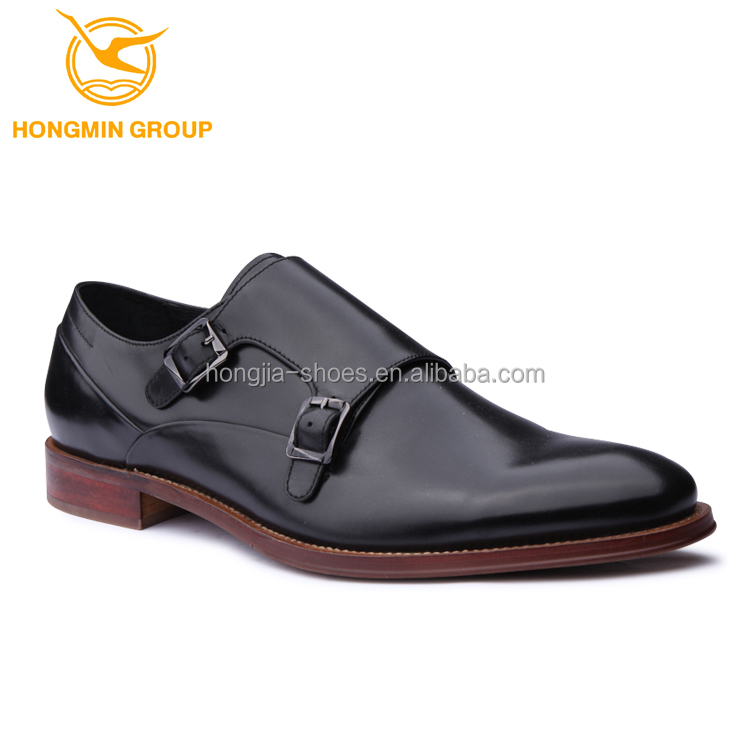 man shoe style mens genuine sale hot Western shoes dress wholesale Custom monk china leather strap shoes soft dress 7q6f4S