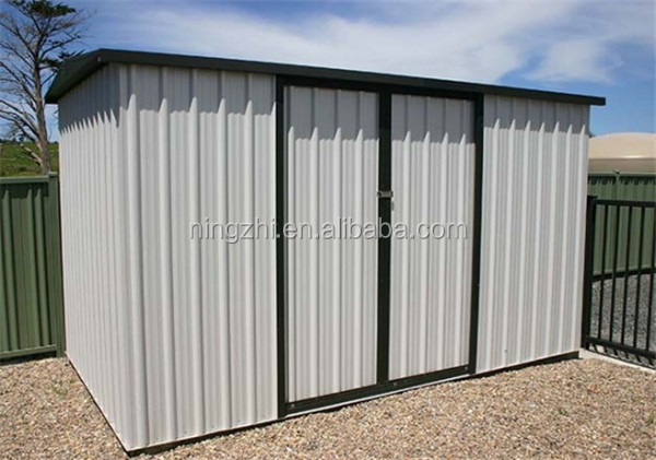 Garden Sheds 6x7 easy assemble garden tool house/garden shed/storage shed - buy