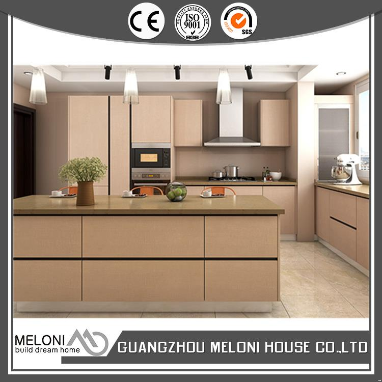 Melamine Commercial Kitchen Cabinets, Melamine Commercial Kitchen Cabinets  Suppliers And Manufacturers At Alibaba.com