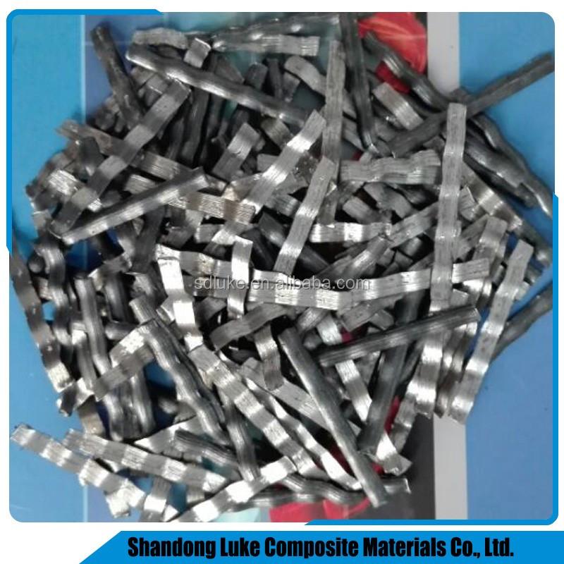 Stahlfasern kaufen