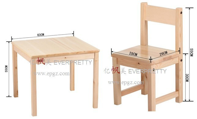 Furniture Design In Pakistan 2014 wood furniture design in pakistan,cheap solid wood furniture in